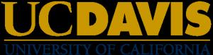ucdavis_logo